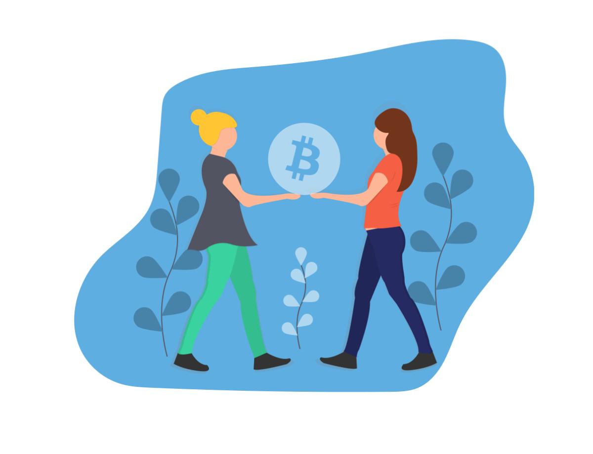 Bitcoin and sustainability